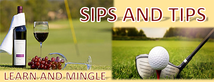 Sips and Tips